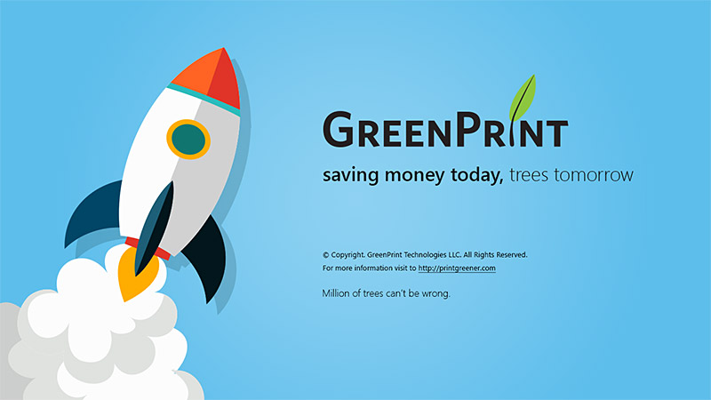 Click here to play video tutorial of GreenPrint Preview+ Beta V3.0